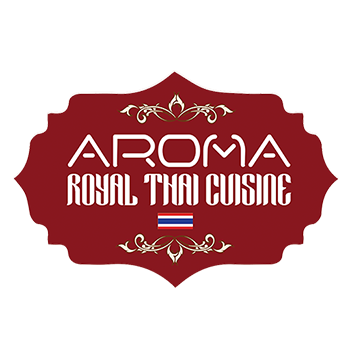 Aroma Royal Thai Cuisine | 3175 NJ-27 Franklin Park, NJ 08823, Call (732) 422-9300